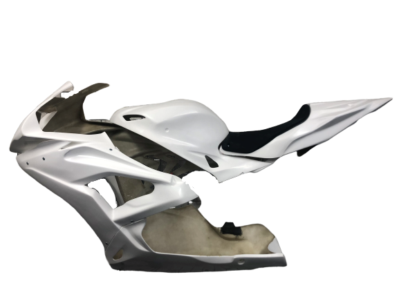 BMW 1000RR 2015-19 <p>A16 Race Fairing, Seat and Tank Cover</p>