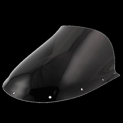 Ducati 748 916 996 998 <p>A16 Race Screen</p>