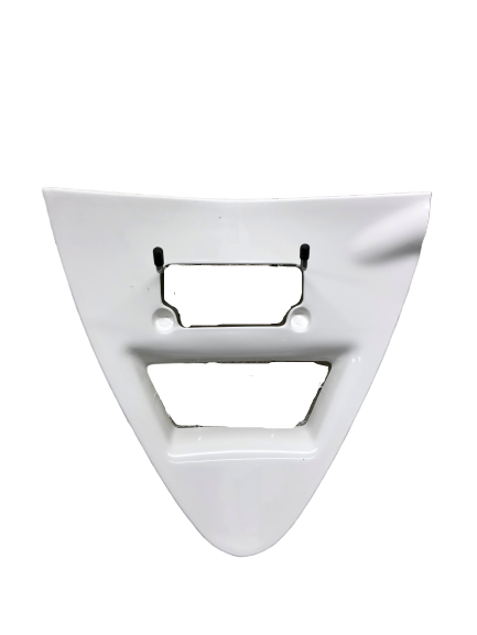 Ducati 748 916 996 998 <p>A16 Race Fairing Front V Section</p>