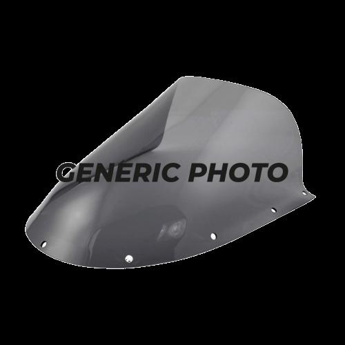 Honda CBR600 FS1-2 Sport 2001-02 Race Bike<p>A16 Race Screen</p>