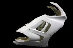 Honda CBR600 Steel Frame <p>A16 Race Fairing</p>