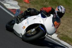 Honda CBR900 Fireblade 1995-1997 Race Bodywork
