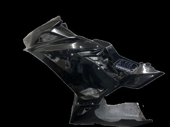 Kawasaki Ninja Z400 2019 <p>A16 Race Fairing</p>