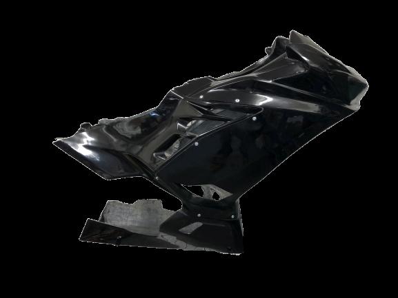 Ninja Z400 2019 <p>A16 Race Fairing</p>