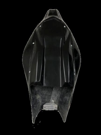 Ninja Z400 2019 <p>A16 Race Seat</p>
