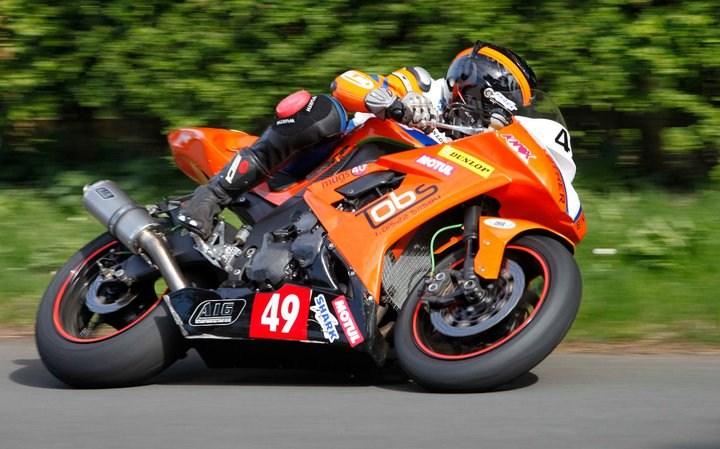 Kawasaki ZX10R 2008-10<p>A16 Race Fairing and Seat</p>