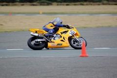 Suzuki GSXR 600 750 2006-07 Race Fairing<p>Yamaha R6 2008-2017 Race Seat</p><p>Fitted to SV650 Race Bike</p><p>A16 Race Fairings</p>