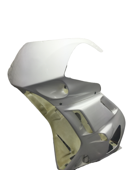 "Yamaha FZR 600 1991-1993<p>A16 Race Fairing</p><br><a href=""https://a16roadnracesupplies.co.uk/product/a16-yamaha-exhausts/"">Buy now!</a>"