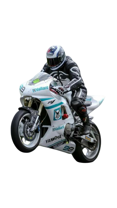 """Yamaha YZF R1 1998-1999<p>A16 Race Fairing and Seat</p><br><a href=""""https://a16roadnracesupplies.co.uk/product/a16-yamaha-exhausts/"""">Buy now!</a>"""