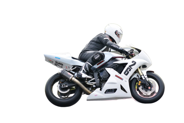 """Yamaha YZF R1 2002-03<p>A16 Race Fairing and Seat</p><br><a href=""""https://a16roadnracesupplies.co.uk/product/a16-yamaha-exhausts/"""">Buy now!</a>"""