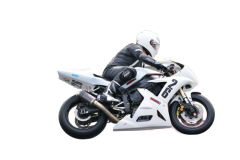 "Yamaha YZF R1 2002-03<p>A16 Race Fairing and Seat</p><br><a href=""https://a16roadnracesupplies.co.uk/product/a16-yamaha-exhausts/"">Buy now!</a>"