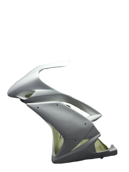 """YamahaYZF R1 2007-08<p>A16 Race Fairing</p><br><a href=""""https://a16roadnracesupplies.co.uk/product/a16-yamaha-exhausts/"""">Buy now!</a>"""