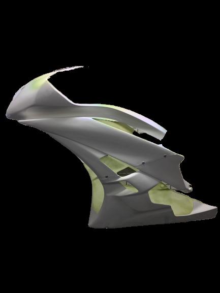 "Yamaha YZF R6 2006-2007<p>A16 Race Fairing</p><br><a href=""https://a16roadnracesupplies.co.uk/product/a16-yamaha-exhausts/"">Buy now!</a>"