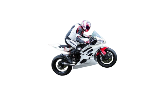 """Yamaha YZF R6 2006-2007<p>A16 Race Fairing and Seat</p><br><a href=""""https://a16roadnracesupplies.co.uk/product/a16-yamaha-exhausts/"""">Buy now!</a>"""