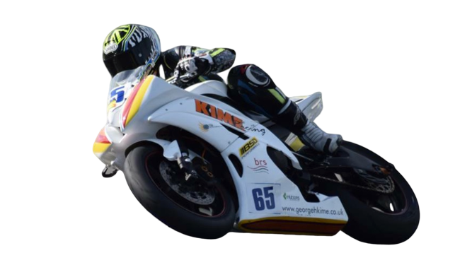"""Yamaha YZF R6 2008-2016 13S <p>A16 Race Fairing and Seat</p><br /><a href=""""https://a16roadnracesupplies.co.uk/product/a16-yamaha-exhausts/"""">Buy now!</a>"""