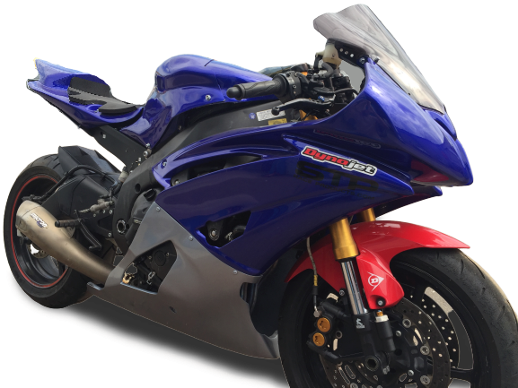 "Yamaha YZF R6 2008-2016 13S <p>A16 Race Seat</p><br><a href=""https://a16roadnracesupplies.co.uk/product/a16-yamaha-exhausts/"">Buy now!</a>"