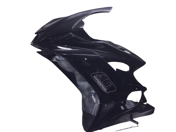 "Yamaha YZF R6 2017-19<p>A16 Race Fairing</p><br><a href=""https://a16roadnracesupplies.co.uk/product/a16-yamaha-exhausts/"">Buy now!</a>"